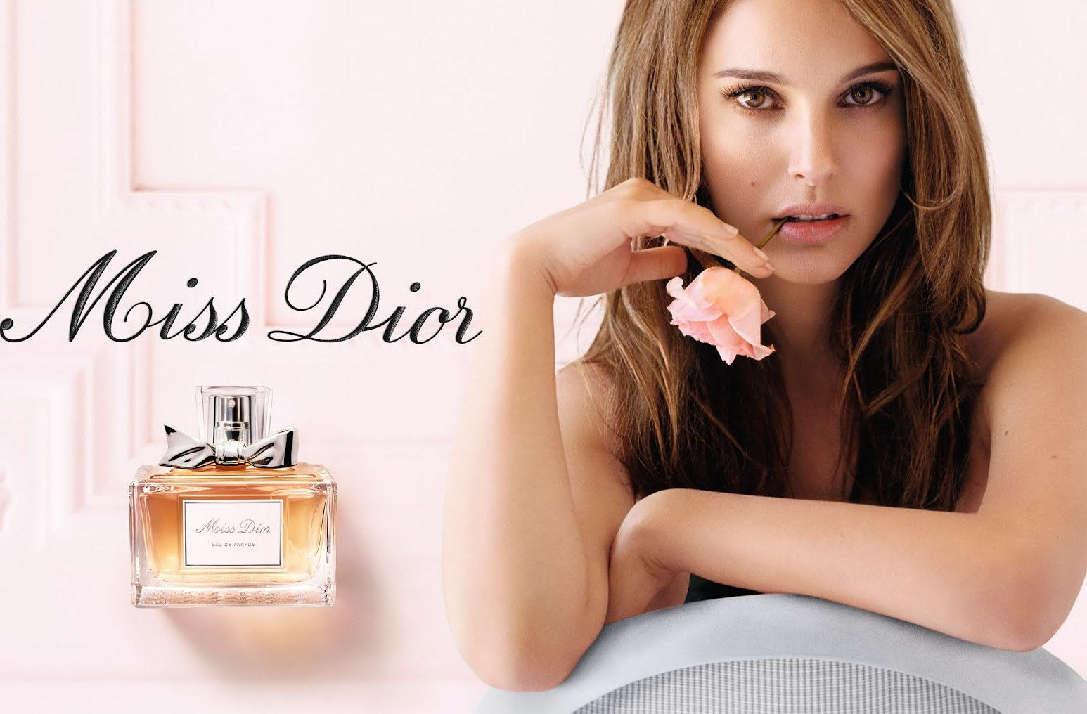Top 15 Best Dior Perfumes For Women Perfumes Stuff